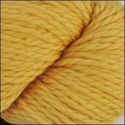 Cascade Yarns - Cascade 128 Superwash - DAFFODIL #821