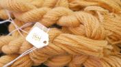 Paternayan Needlepoint 3-ply Wool Yarn-colour 884-Ginger