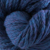 Mirasol Ushya Wool Yarn 1707 Cornflower Blue 100g