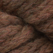 Mirasol Ushya Wool Yarn 1721 Pebbles 100g
