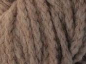Mirasol Ushya Wool Yarn 1722 Biscuit 100g