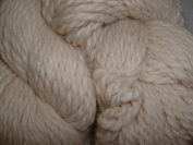 Cascade Yarns Baby Alpaca Chunky Ecru #565