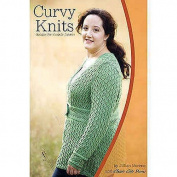 Classic Elite Knitting Patterns Curvy Knits