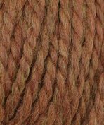 Grande 100% Baby Alpaca Yarn - #600 Copper
