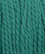 Grande 100% Baby Alpaca Yarn - #8974 Ice Green