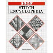 Caron Stitch Encyclopaedia Set