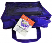 Sew Collection Fat Quarter Bag