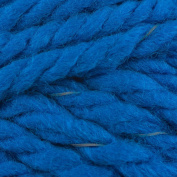 Schachenmayr Lumio Knitting Yarn
