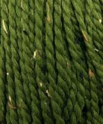 Grande Tweed Baby Alpaca Yarn - Olive Branch #1285