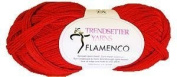 Flamenco by Trendsetter Yarns