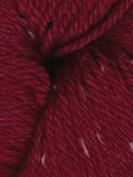 Rustic Tweed Yarn