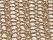 Katia Syros Gold Crochet Thread 73