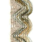 Berroco Ric Rac Alder Bark 1117 Yarn
