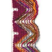 Berroco Ric Rac Rosabella 1100 Yarn