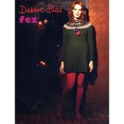 Debbie Bliss Pattern Book Fez