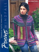 Wisdom Yarns Pattern Books, Book 4, Poems Windfall