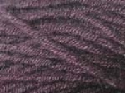 Lotus Yarns Forest Dew Aran Yarn - Mauve