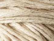 Lotus Yarns Forest Dew Aran Yarn - Light Beige