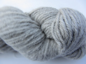 Juniper Moon Herriot Baby Alpaca Col 9 Travertine 100g Skein
