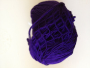 Trendsetter Yarns Flamenco Purple 143