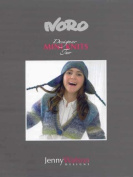 Jenny Watson Pattern Book - Noro, Mini Knits 2