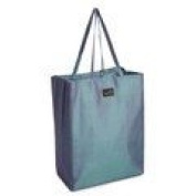 Della Q Priscilla Small Knitting Bag 462-2 Seafoam