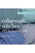 Colorwork Stitches