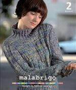 Malabrigo Booklet 2