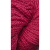 Cascade 220 Sport 9404 Ruby Yarn