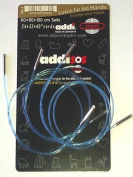 Addi SOS Lifeline Insertion Cords 24 + 32 + 100cm