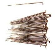 Size 36 Felting Needles- bulk pack of 50