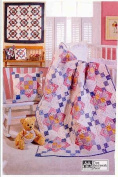 Butterick 5732 - Aunt Nancy's Quilt