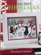 A Cross-Stitch Christmas