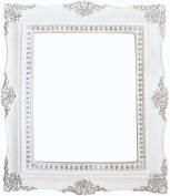 Melissa Frances New Stand Frame Resin Embellishment, 8.9cm by 11cm