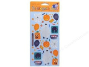 Sticko Stickers - Halloween Party