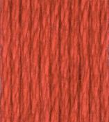 DMC 115 5-666 Pearl Cotton Thread, Bright Red, Size 5