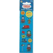 THOMAS & FRIENDS JAMES & PERCY (Sold