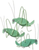 Jolee's By You Embellishments - Grasshoppers