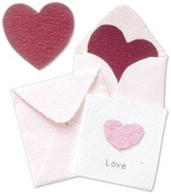 Jolee's By You - Valentines