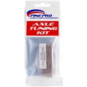 Pine-Pro Axle Tuning Kit