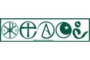 AzureGreen EBPEA Peace Bumper Sticker