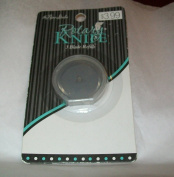 Rotary Knife Blade Refills - For Paper Studio Rotary Knife