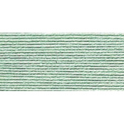 SouthMaid Crochet Cotton Thread, Size 10 - Mint Green