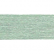SouthMaid Crochet Cotton Thread, Size 10 - Mint Green