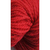 Cascade 220 Sport 8895 Christmas Red Yarn