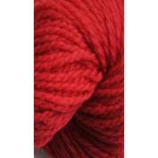 Cascade 220 Sport 8895 Christmas Red Yarn