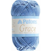 Patons Grace