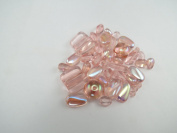 Bead Concepts Jewellery Kit, Candy Cloud