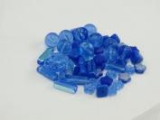 Bead Concepts Jewellery Kit, Blue Man