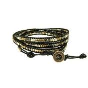 World Finds Bracelet
